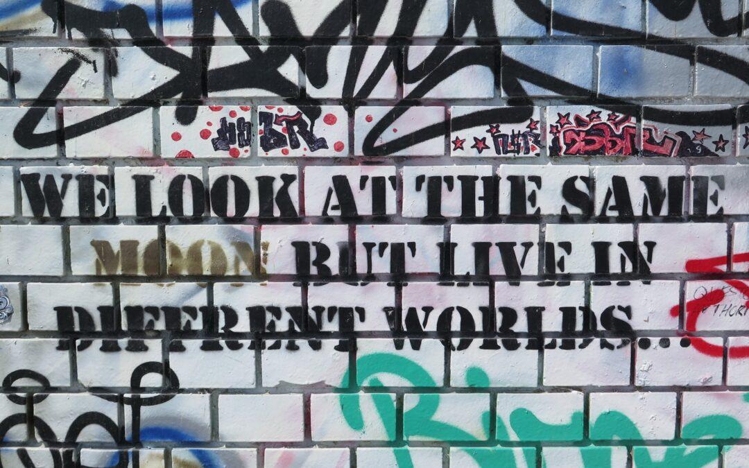 3 filosofier i talentudvikling